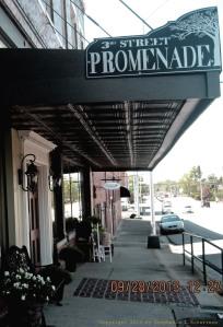 dPromenade3