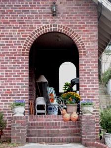 porch_pump12