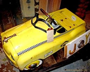 Yellow_car