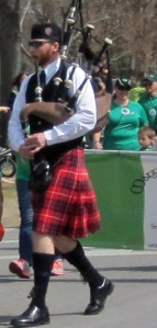 bag pipes 2