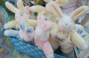 Easter_bunnies