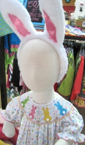 Easter_bunny_dress
