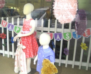Easter_window_display
