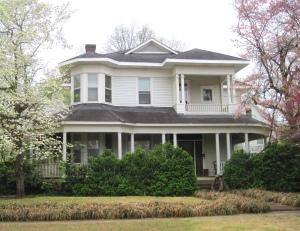 Historic_house2