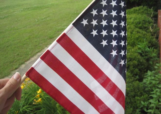 American_Flag (1)
