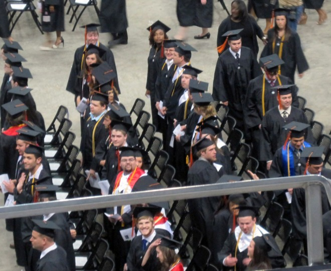 graduates2