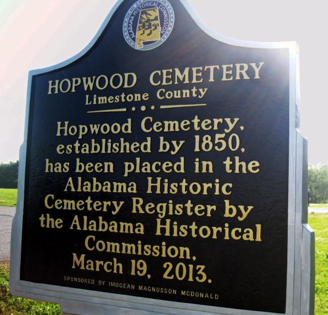 hopwood3