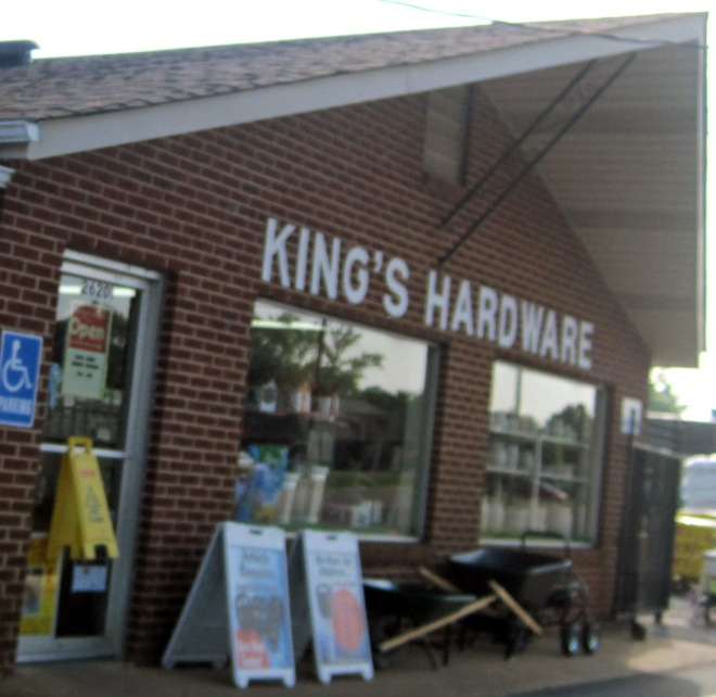 kings_hardware