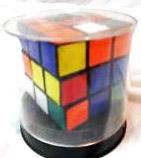 RubiksCube2