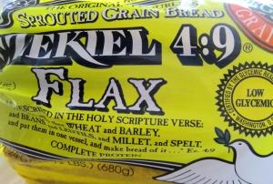 Ezekiel_4_9_bread