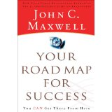 roadmap_for_success