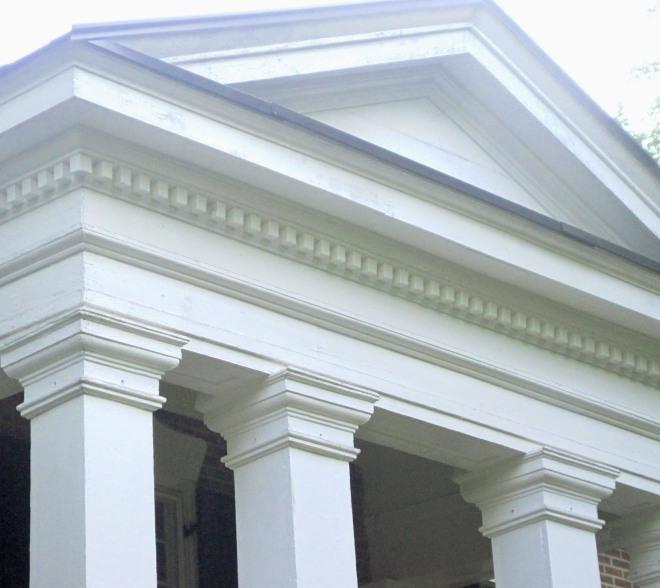 Doric_columns