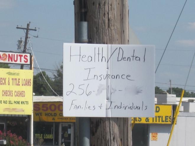 health insurance 001