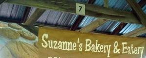 suzannes2