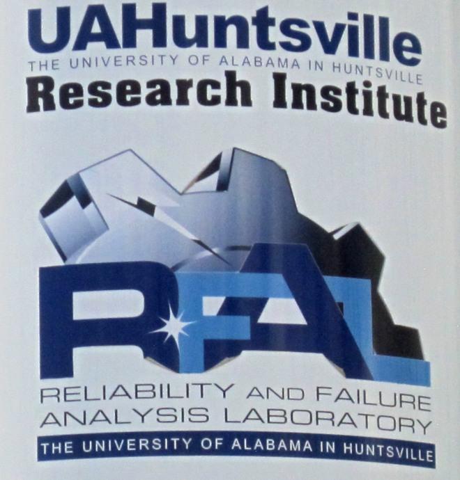 research_institute