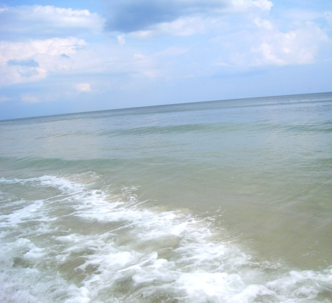 sea_foam2014