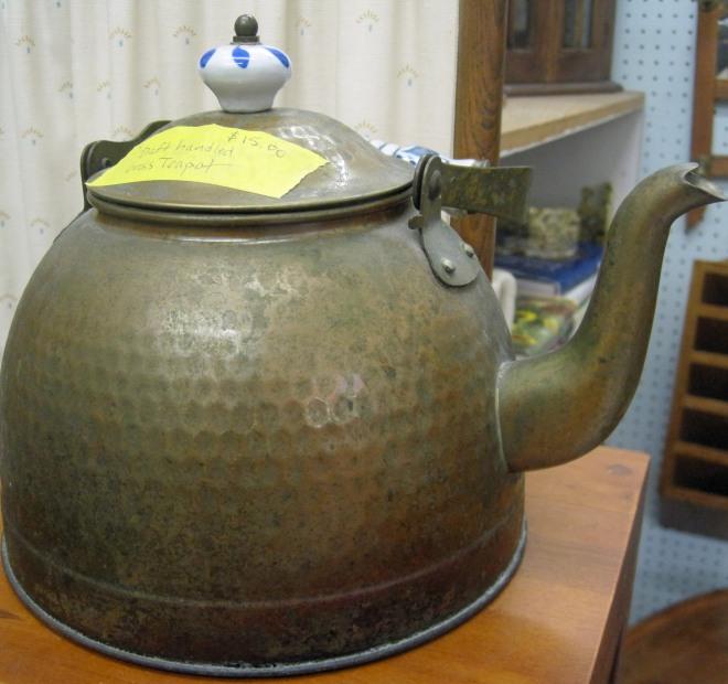 tea_pot
