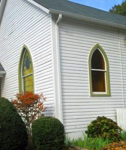 fall_chapel