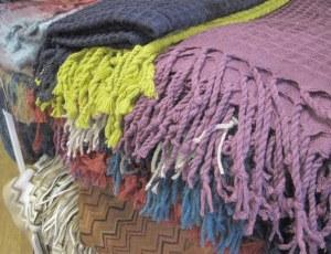 fall_textiles
