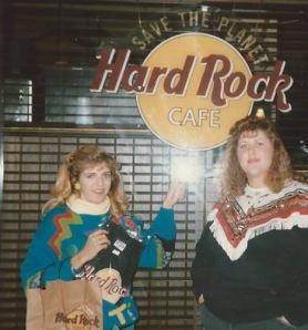 Hard_Rock_Cafe_New_Orleans