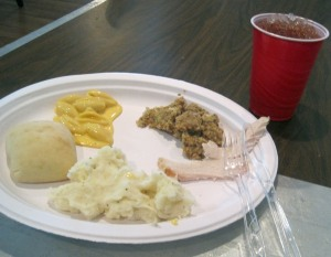 southern_delicacy