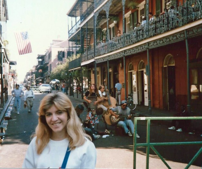 street_band_New_Orleans