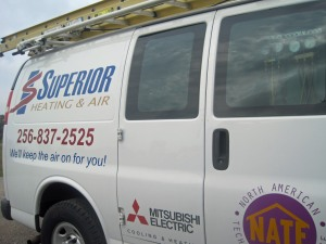 Superior_Heating_Air