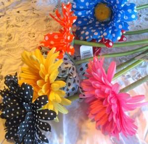 Silk_flowers3