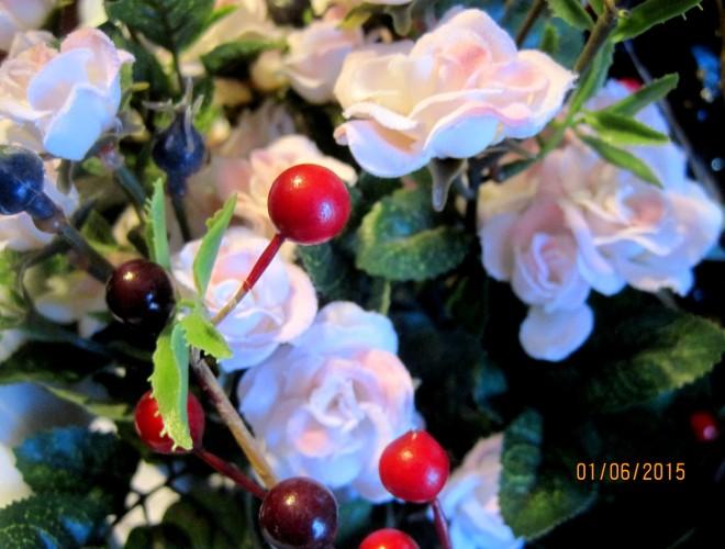 Silk_flowers5