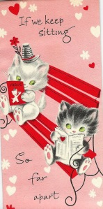 kitten_valentine_card1