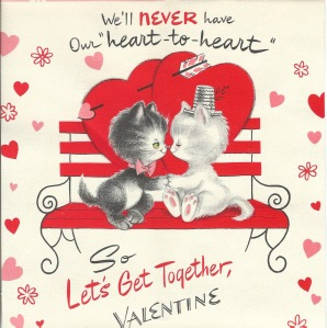 kitten_valentine_card2