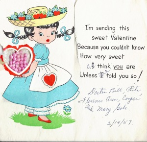 Valentines_Day_Candy_Card