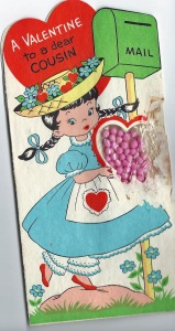 Valentines_Day_Card1