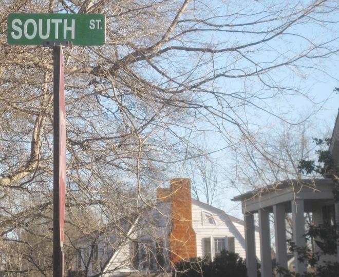 South_Street3