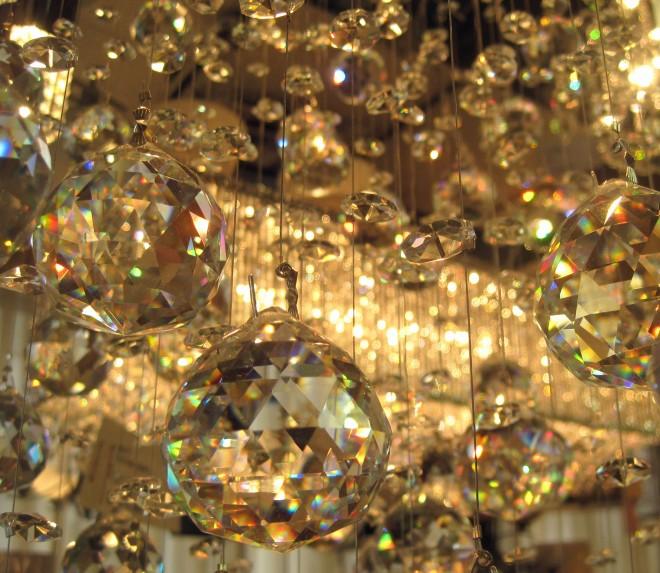 glittering_design