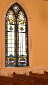1stPresCh_stainedglass