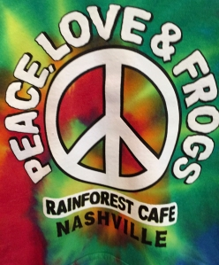 peaceLovetrees