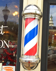 barber_shop_fayetteville