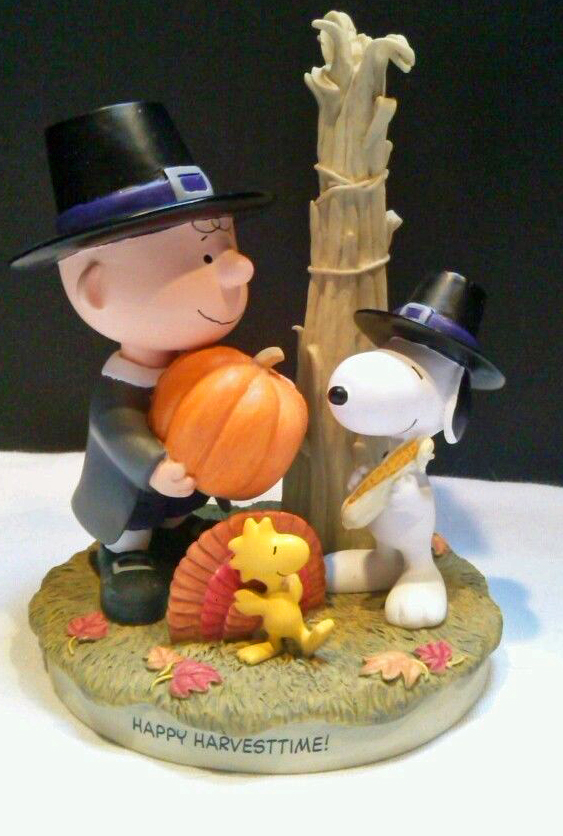 Charlie_Brown_Snoopy_Thanksgiving