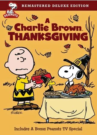 Charlie_Brown_Thanksgiving_dvd