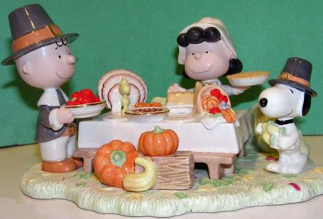 Lenox_Charlie_Brown_Thanksgiving