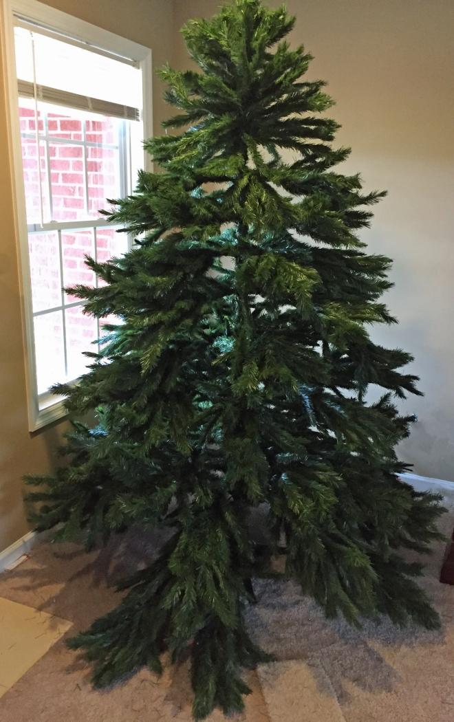 Bare_Christmas_tree
