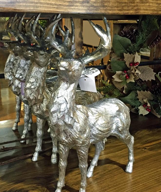 silver_reindeer_edited-1