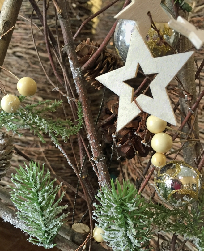 star_Christmas_tree_edited-1