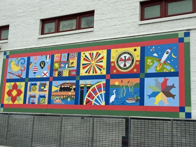 patchwork_mural