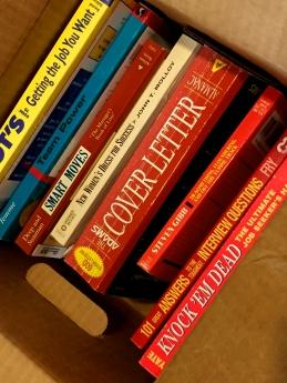 donate_books