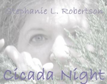 cicada_night