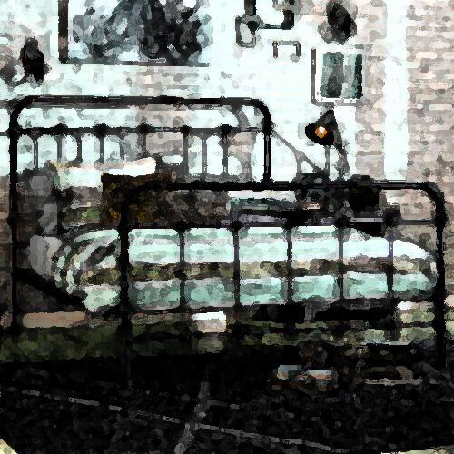 mattressKing2