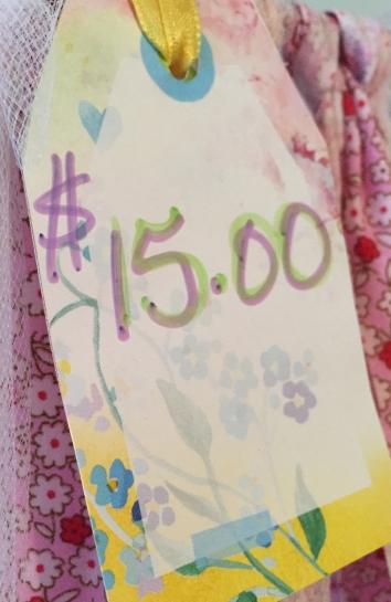 price_tag_pinklamp.jpg