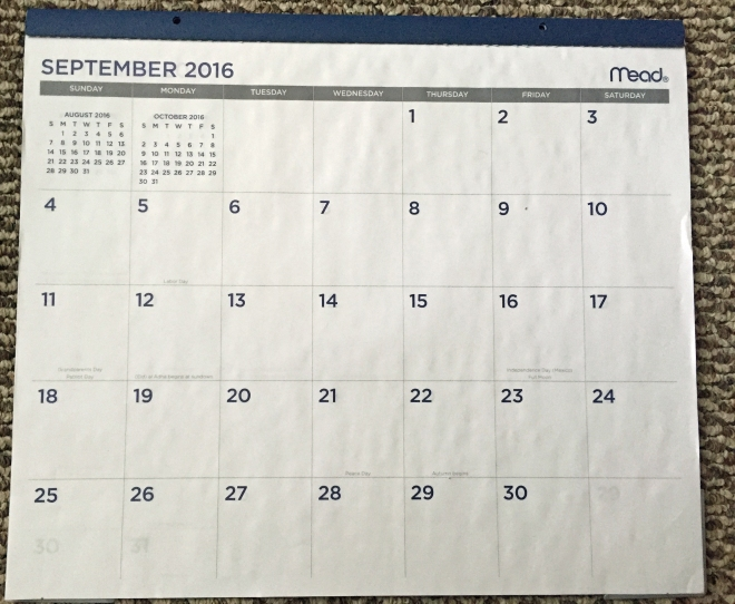 boring_calendar.jpg
